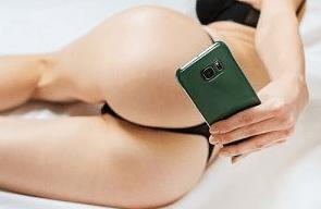 mobile phone sex uk