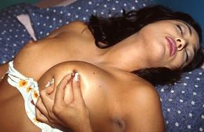 phone sex india
