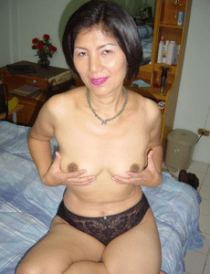 mature asian phone sex